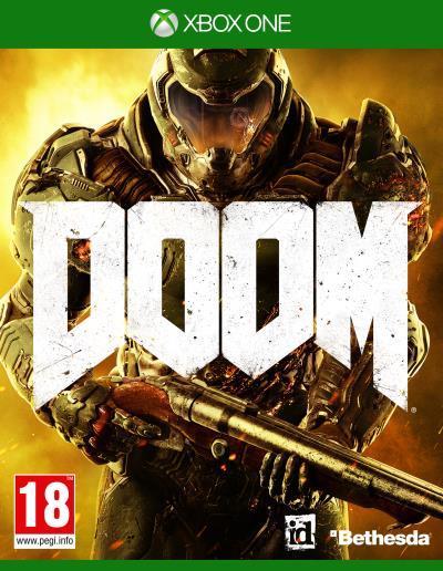 Doom |