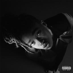 Grey area / Little Simz | Little Simz