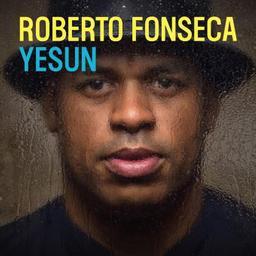 Yesun / Roberto Fonseca | Fonseca, Roberto