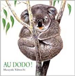 Au dodo ! / Masayuki Yabuuchi | Yabuuchi, Masayuki (1940-2000). Auteur