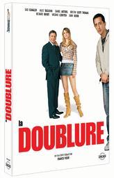 La doublure / Francis Veber, réal., scénario |