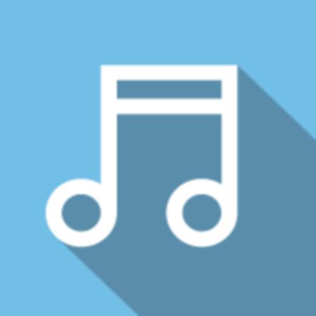 Nine track mind / Charlie Puth  