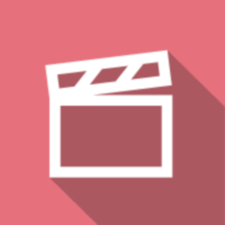 Aretha Franklin - La reine de la soul / Kate Neukum, réal. | Neukum, Kate. Monteur