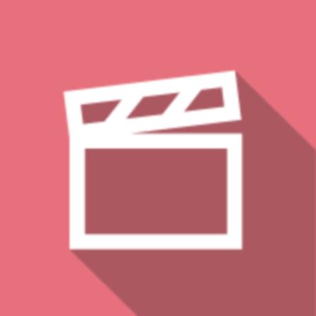 Shining = The Shining / Stanley Kubrick, réal.  | Kubrick , Stanley . Scénariste