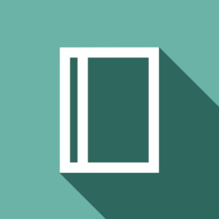 L'homme-chevreuil : sept ans de vie sauvage / Geoffroy Delorme | Delorme, Geoffroy. Auteur